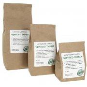 Натуральные отборные семена черного тмина