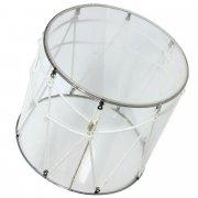 Профессиональный кавказский барабан ручной работы Дамира Мамедова (34 см) арт.721