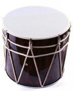 Профессиональный кавказский барабан ЭЛИТ ручной работы А. Каграманяна (34 см) арт.2061