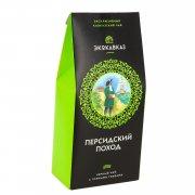 """Эксклюзивный кавказский черный чай с горными травами """"Персидский поход"""" арт. 8316"""