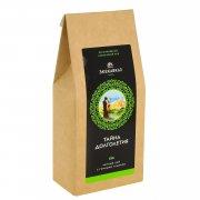 """Эксклюзивный кавказский черный чай с горными травами """"Тайна долголетия"""" арт. 8321"""