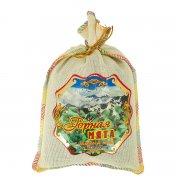"""Эксклюзивный кавказский зеленый чай """"Горная мята"""" арт.9909"""