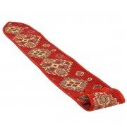 Текстильный чехол для дудука арт.7817