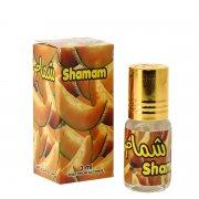 """Масляные духи-миски """"Shamam"""" коллекции """"Al Rehab"""" арт.6431"""