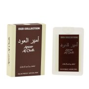 """Карманный масляный миск-спрей """"Ameer Al Oudh"""" арт.6463"""