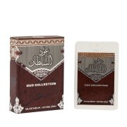 "Карманный масляный миск-спрей ""Oud Al Sultan"" арт.6464"
