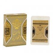 "Карманный масляный миск-спрей ""Bab Al Haarah"" арт.6465"