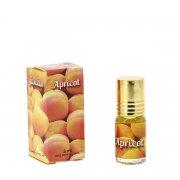"""Масляные духи-миски """"Apricot"""" коллекции """"Al Rehab"""""""