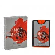 "Карманный масляный миск-спрей ""Amor Amor"" Cacharel арт.5927"