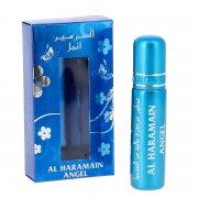 "Сирийские масляные духи-миски ""Al Haramain Angel"" арт.6124"