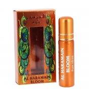"Сирийские масляные духи-миски ""Al Haramain Bloom"" арт.6132"