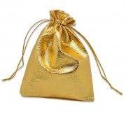 Подарочный мешочек (13х18 см) арт.5132