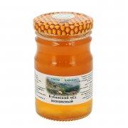 Натуральный мёд акациевый арт.10000
