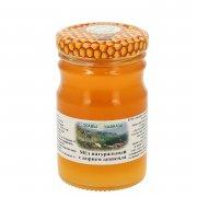 Натуральный мёд цветочный с корнем девясила арт.9994