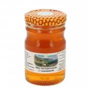 Натуральный мёд цветочный с эхинацеей арт.9997