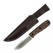 """Охотничий нож """"Colada"""" (сталь - AUS-8, рукоять - дерево) арт.5049"""