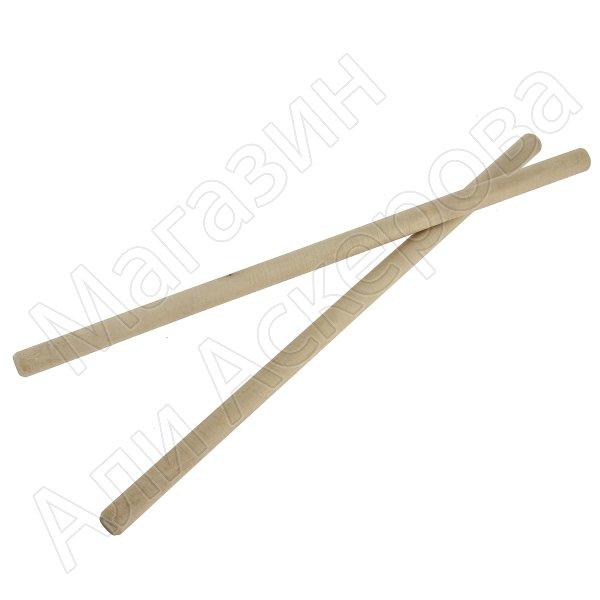 Деревянные палочки для барабана арт.6940