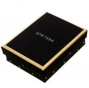 Подарочная коробочка (7х9х2,8) арт.10050