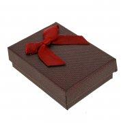 Подарочная коробочка (7х9х2,5) арт.10057