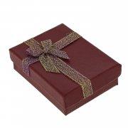 Подарочная коробочка (7х9х2,2) арт.10062