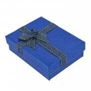 Подарочная коробочка (7х9х2,2) арт.10063