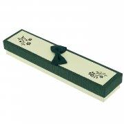 Подарочная коробочка для цепочки (4х21х3) арт.10073
