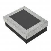 Подарочная коробочка (7х9х3) арт.10079