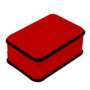 Подарочный футляр для кулона (7,5х10,5х4,5) арт.10076