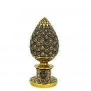 Мусульманская сувенирная статуэтка арт.5416