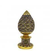 Мусульманская сувенирная статуэтка арт.5417