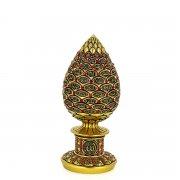 Мусульманская сувенирная статуэтка арт.5418