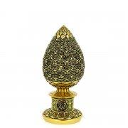 Мусульманская сувенирная статуэтка арт.5420