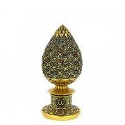 Мусульманская сувенирная статуэтка арт.5421