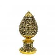 Мусульманская сувенирная статуэтка арт.5422