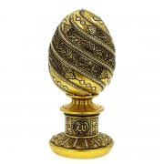Мусульманская сувенирная статуэтка арт.5423