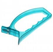 Точильный инструмент для ножей арт.6518