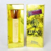 """Арабские духи """"Versace"""" с феромонами"""